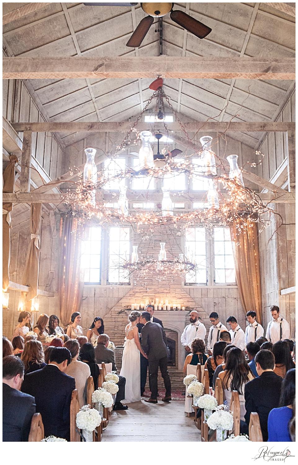 Union Hill Inn Wedding Sneak Peek Retrospect Images