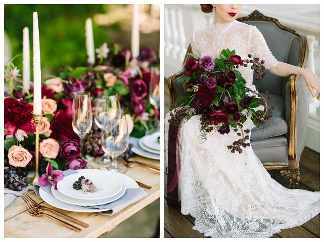 wedding planning flower budget_0709.jpg
