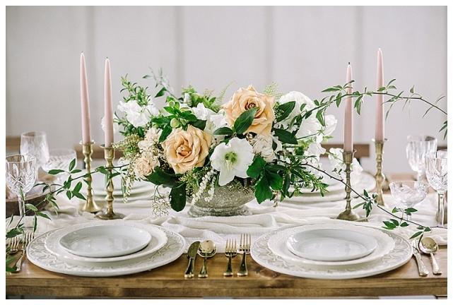 wedding planning flower budget_0711.jpg