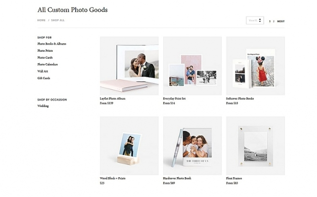 where to order photo albums prints canvas save the dates_0598.jpg