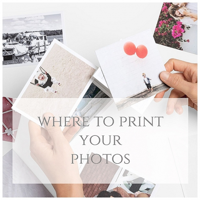 where to order photo albums prints canvas save the dates_0603.jpg