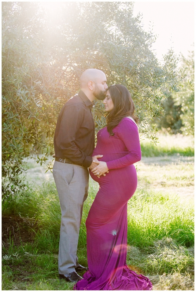 livermore maternity photography_0004.jpg