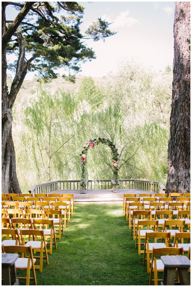 Radonich Ranch Los Gatos Wedding 0000