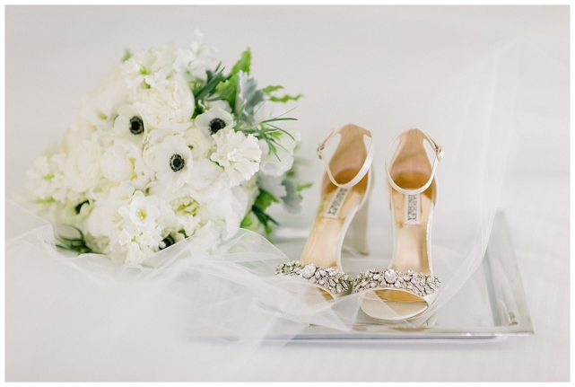 Silverado Resort Napa Wedding Photography_0001.jpg