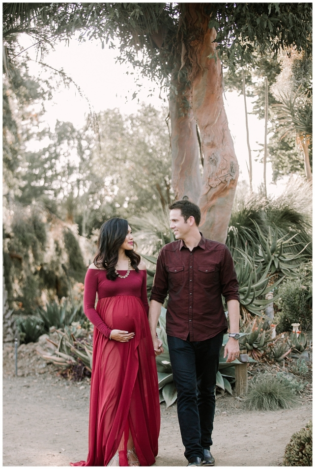 San Ramon Maternity Photography_0002.jpg