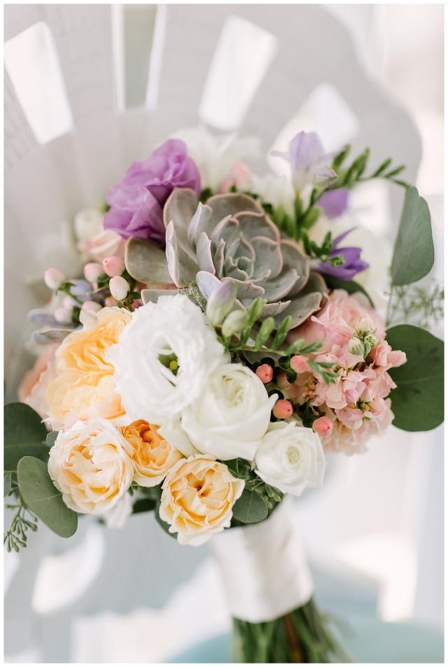 Mill Rose Inn Half Moon Bay Wedding Photography_0000.jpg