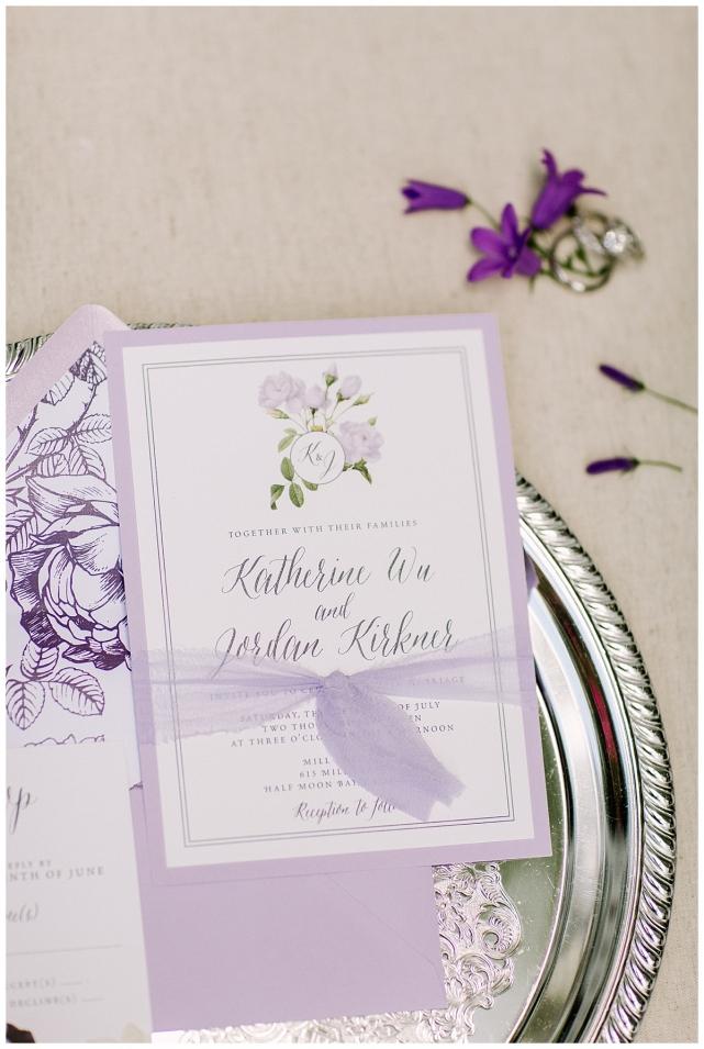 Mill Rose Inn Half Moon Bay Wedding Photography_0001.jpg