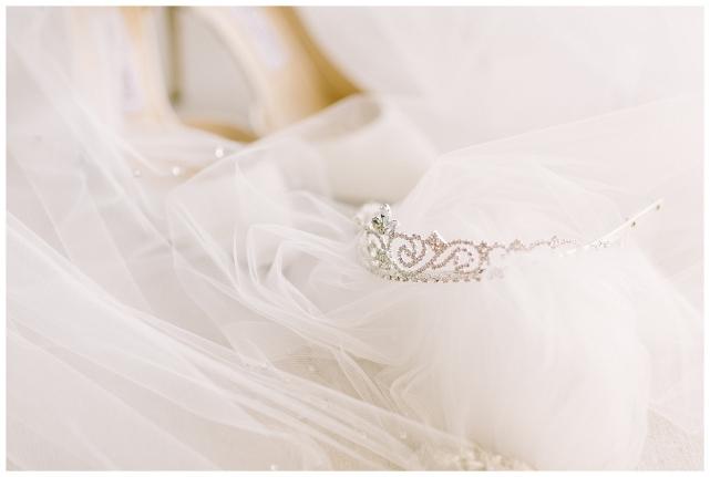 The Ritz Carlton Lake Tahoe Wedding Photography_0000.jpg