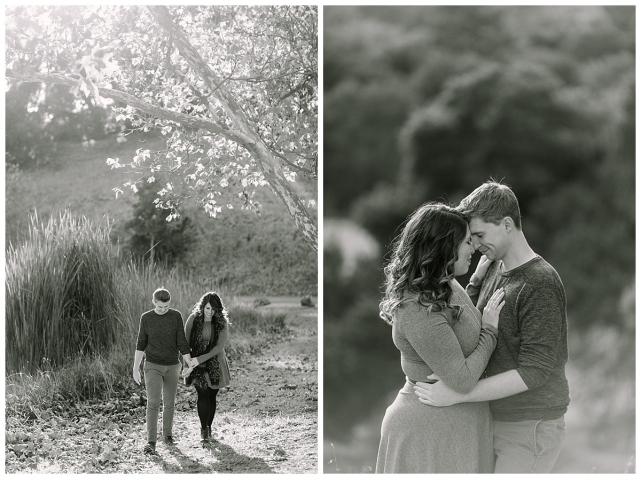 Los Altos Hills Engagement Photography_0002.jpg