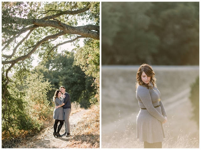 Los Altos Hills Engagement Photography_0009.jpg