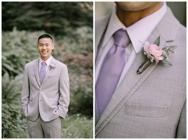 Nestldown Los Gatos Wedding Photography_0014.jpg