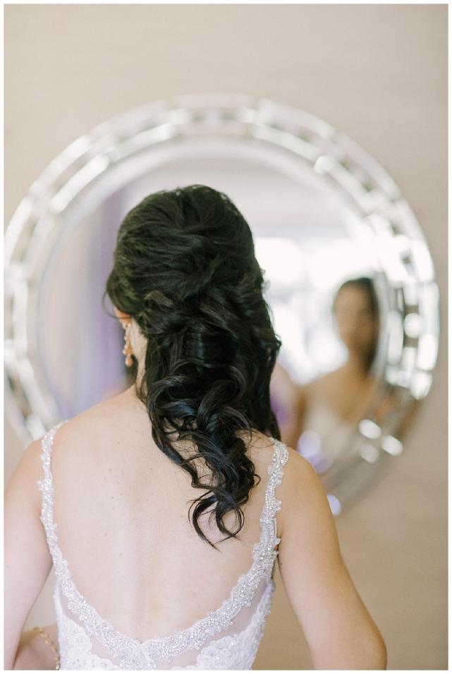 Nestldown Los Gatos Wedding Photography_0017.jpg