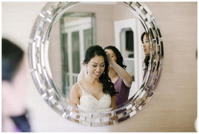Nestldown Los Gatos Wedding Photography_0019.jpg