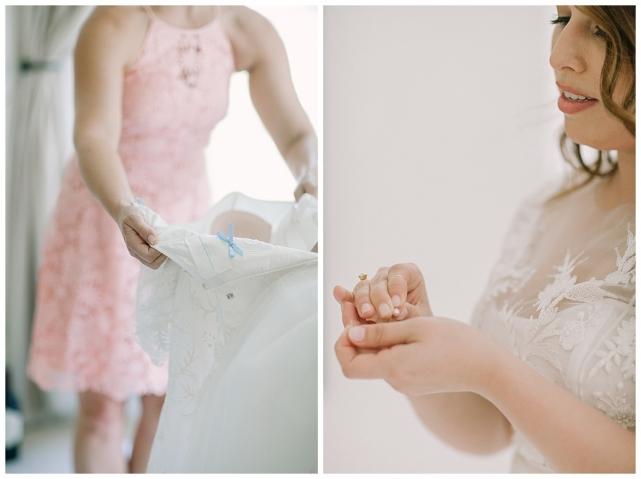Park Winters Wedding Photography_0008.jpg
