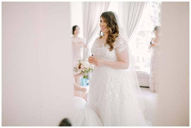 Park Winters Wedding Photography_0016-1.jpg