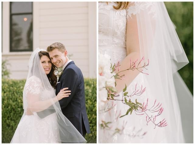Park Winters Wedding Photography_0034.jpg