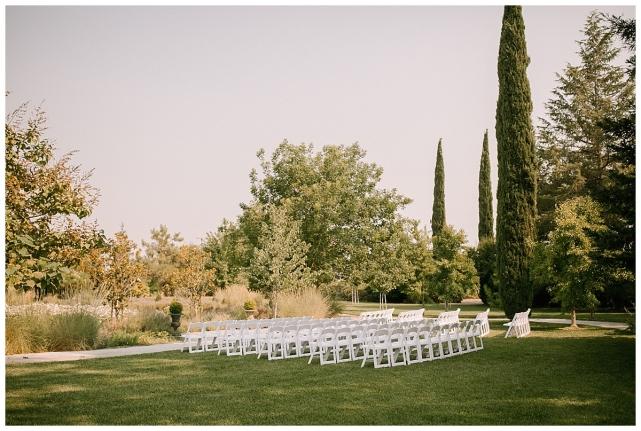 Park Winters Wedding Photography_0047.jpg
