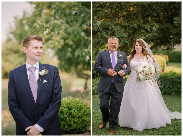 Park Winters Wedding Photography_0050.jpg