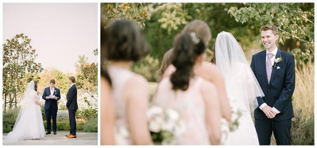 Park Winters Wedding Photography_0054.jpg