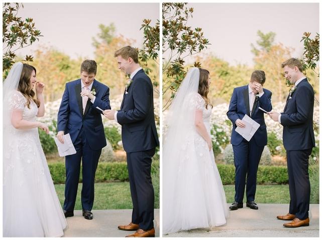Park Winters Wedding Photography_0057.jpg