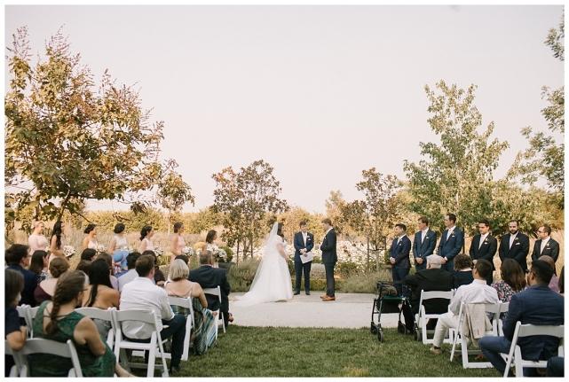 Park Winters Wedding Photography_0058.jpg