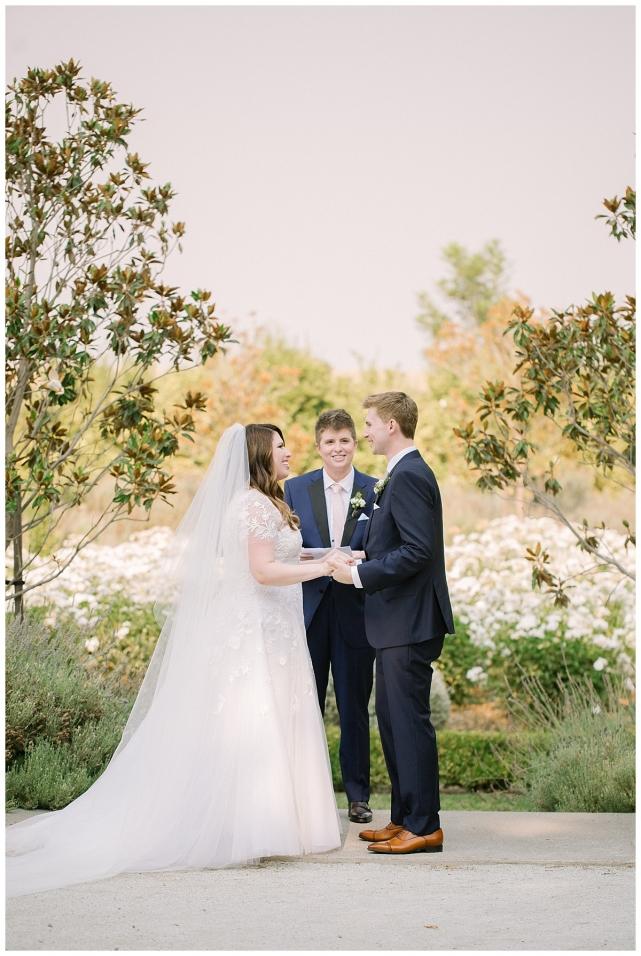 Park Winters Wedding Photography_0059.jpg