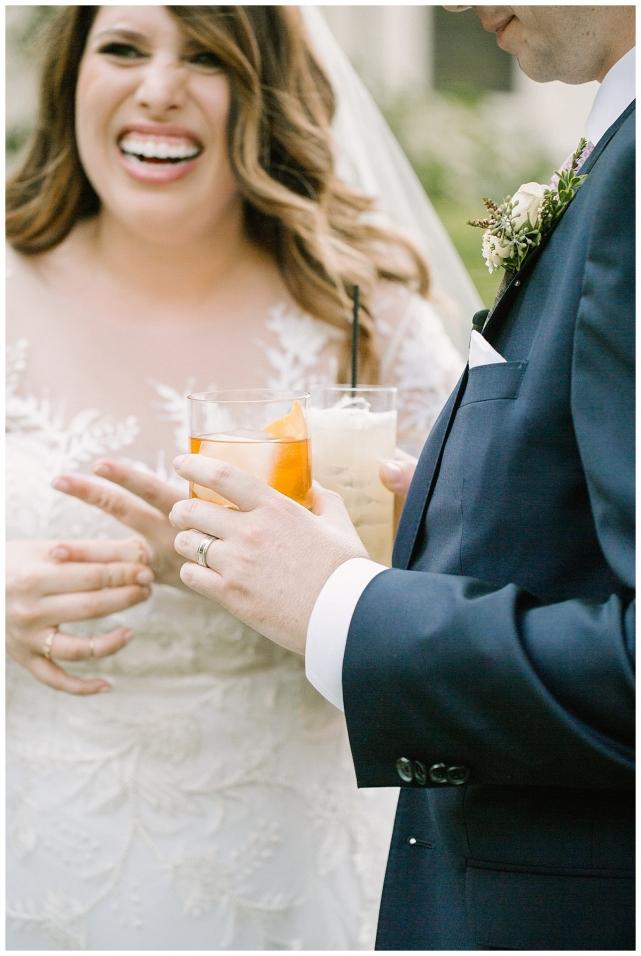 Park Winters Wedding Photography_0063.jpg