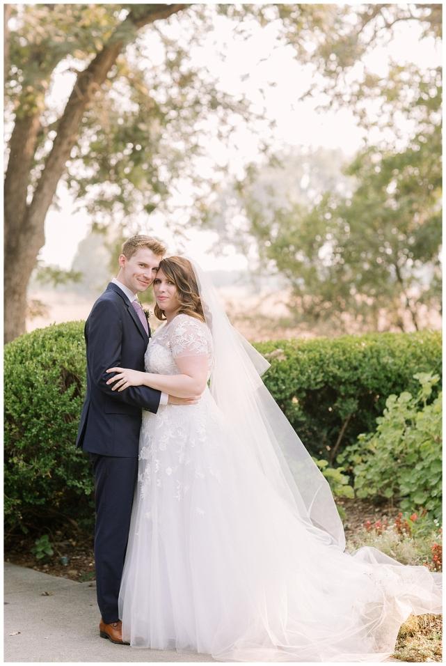 Park Winters Wedding Photography_0067.jpg