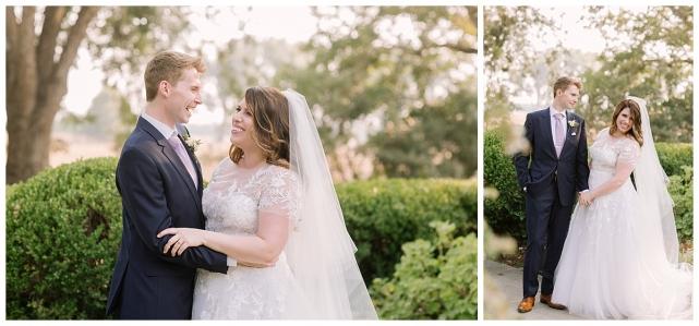 Park Winters Wedding Photography_0070.jpg