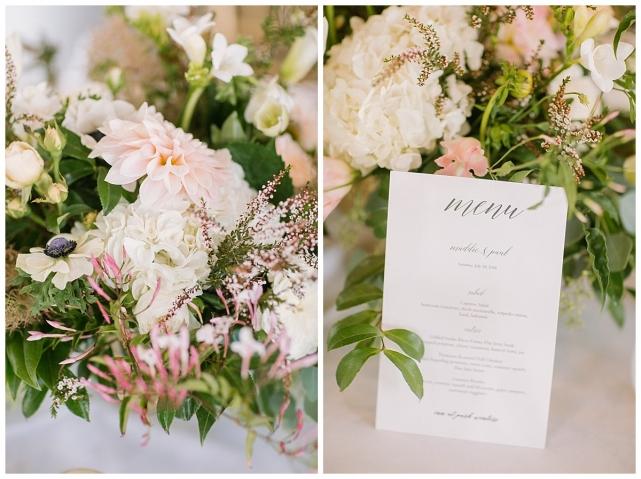 Park Winters Wedding Photography_0075.jpg