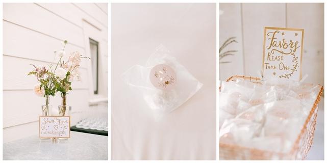Park Winters Wedding Photography_0079.jpg
