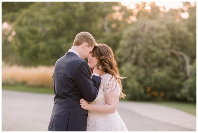 Park Winters Wedding Photography_0088.jpg