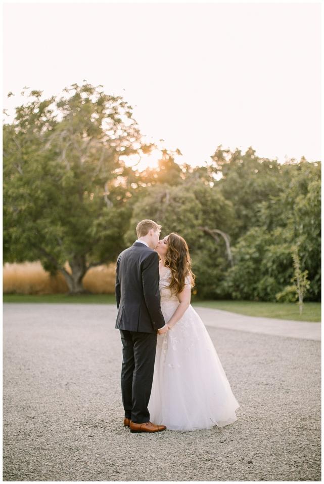 Park Winters Wedding Photography_0090.jpg