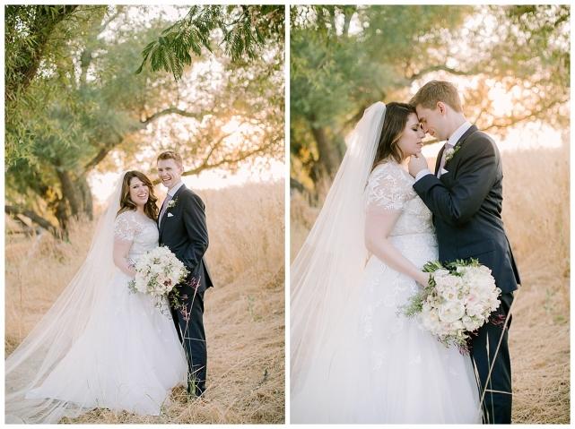 Park Winters Wedding Photography_0095.jpg