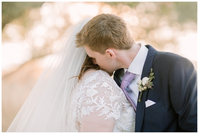 Park Winters Wedding Photography_0096.jpg