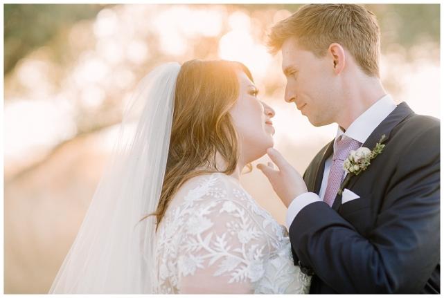 Park Winters Wedding Photography_0097.jpg
