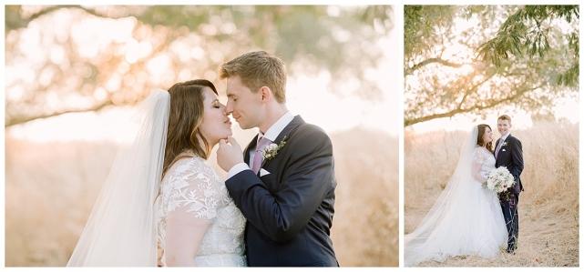 Park Winters Wedding Photography_0098.jpg
