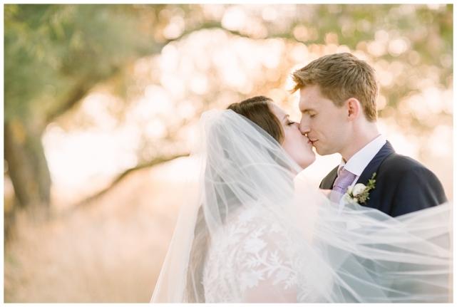 Park Winters Wedding Photography_0099.jpg