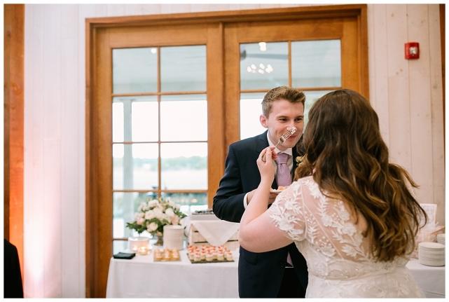 Park Winters Wedding Photography_0113.jpg