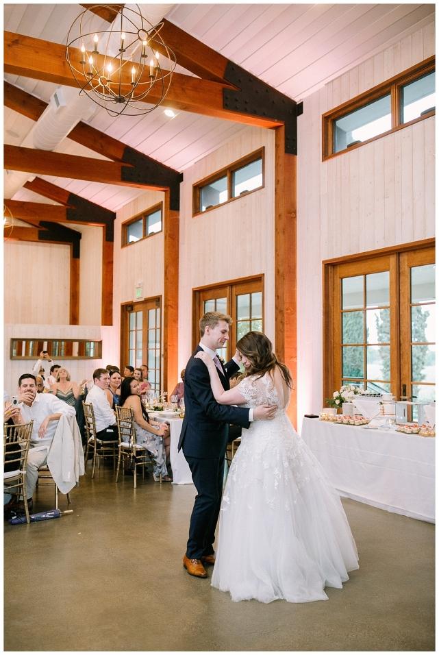 Park Winters Wedding Photography_0115.jpg