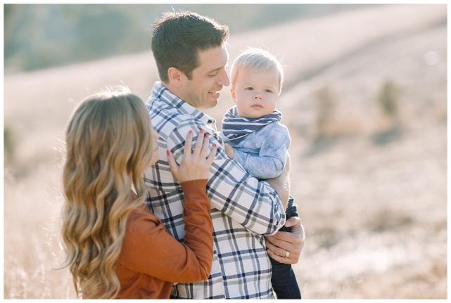 Santa Clara Family Photography_0000.jpg