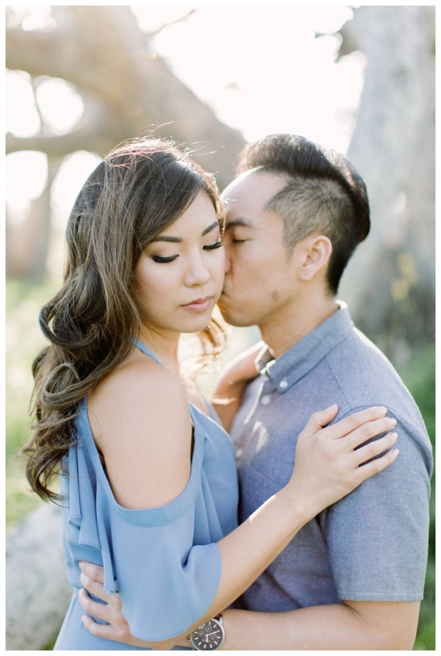 livermore engagement photography_0326.jpg