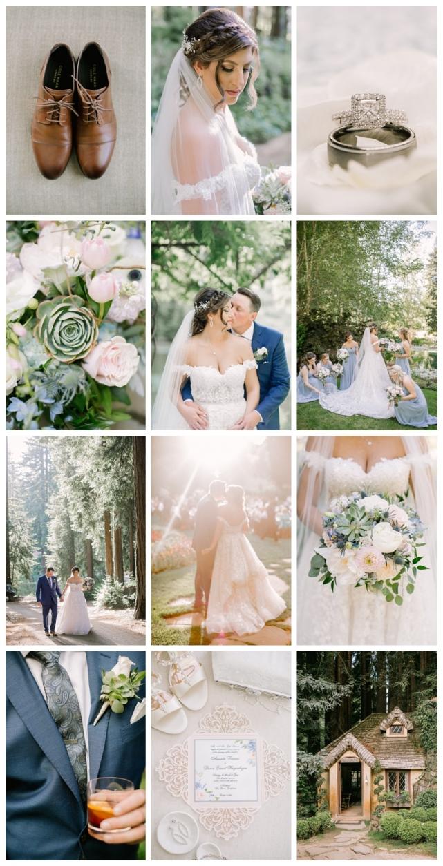 nestldown wedding_0346.jpg