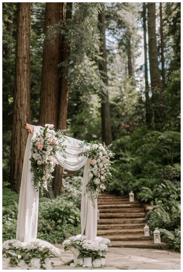 nestldown los gatos wedding_0385.jpg