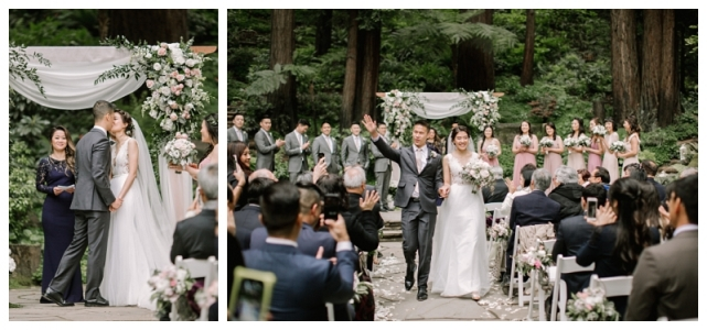 nestldown los gatos wedding_0408.jpg