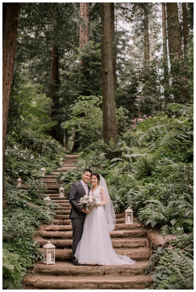 nestldown los gatos wedding_0409.jpg