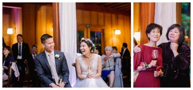 nestldown los gatos wedding_0437.jpg