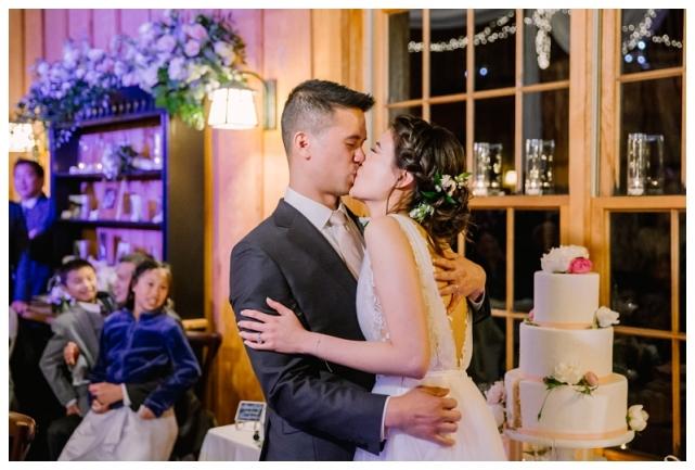 nestldown los gatos wedding_0447.jpg
