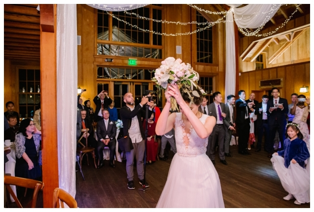 nestldown los gatos wedding_0454.jpg