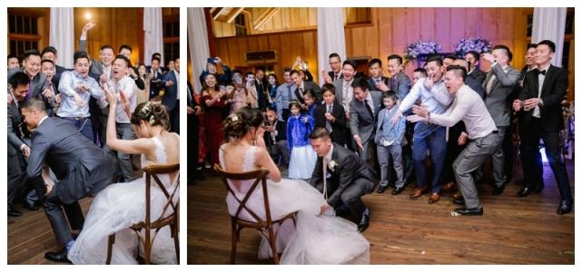 nestldown los gatos wedding_0456.jpg